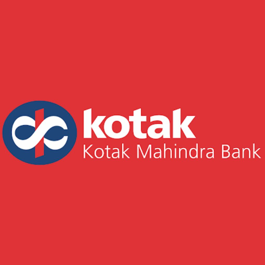 kotak_bank_accurate_analyser