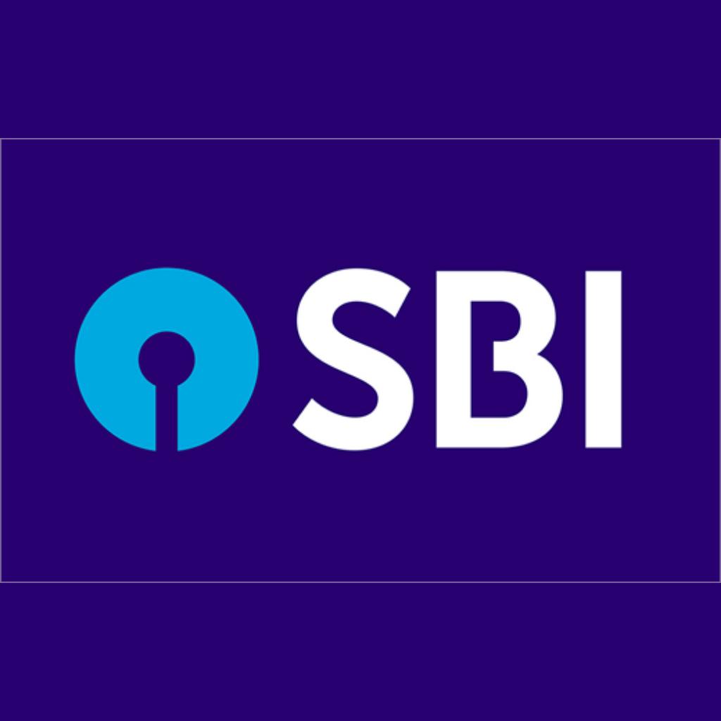 sbi_accurateanalyser